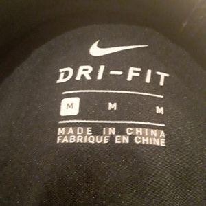 Nike Shirts & Tops - Youth Nike dri fit